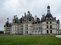 France June 3 001
