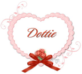 Feb0212 Dottie byImze