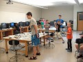 2010 lego camp week 2 008
