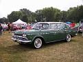 1960 AMC Rebel V8 DSCN5538