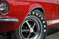 1967 Shelby EXP500 Convertible prototype tire detail view DSC 7731