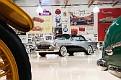 03 Jay Leno 1955 Buick DSC 6813