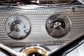 13 Jay Leno 1955 Buick DSC 6946