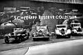 Schlumph Reserve Collection DSC 9387