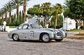 1952 Mercedes-Benz 300SL W194 DSC 5871