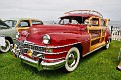 1947 Chrysler Town and Country owned by Santiago Aguerre DSC 6545
