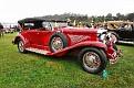 1929 Duesenberg LeBaron Phaeton owned by Tony and Jonna Ficco DSC 6523