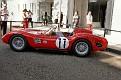1960 Ferrari 250TR-60 031 2014 Ferrari 60