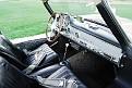 1956_Mercedes-Benz_300SL_Gullwing_DSC_7393.jpg