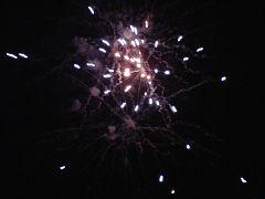 Fireworks2014 21