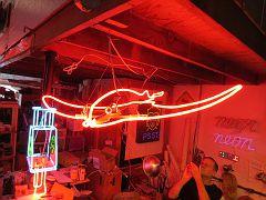 Neon - Flektro Studios07