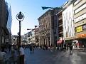Rijeka - Korzo Street3
