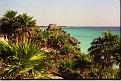 Cozumel - Mayan Ruins05