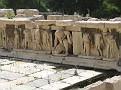 Athens - Acropolis - Dionysus Theatre08