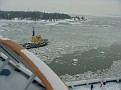 Miracle Helsinki Sail Away1p
