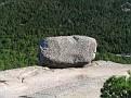 Maine - Acadia - Bubble Rock2