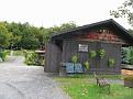 Vermont - Montpelier - Morse Maple Farm04