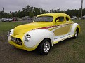 1939 FORD%20