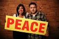 FML PEACE  038