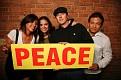 FML PEACE  051