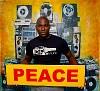 Soul Nic PEACE 154