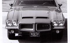 1972-pontiac-gto-photo-274770-s-1280x782