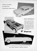 p 54pontiacconceptcars or