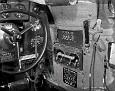 B-24 Cockpit closeup    1/22/1943