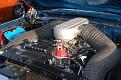 Car show 7-09 007