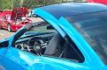 Mustangs Cobras 022