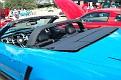 Mustangs Cobras 028