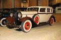 1937 Lincoln Typ 507 Sedan 00