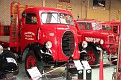 1938 Ford Typ 950-817W  Truck 06