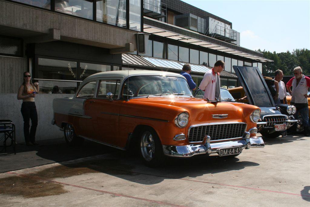 1955 Chevy Delray0001