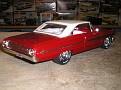 Model Cars 005