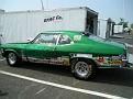 Englishtown Raceway Park  RIP SCOTT K 001