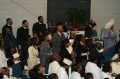 Pastor Winnie Gilliam Home Going 054