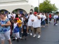 Kings Dominion 017
