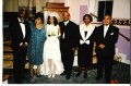 Ben & Wanda's Wedding Day 019