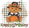 1HappyBirthday-pilgrimbear2-MC
