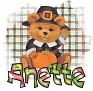 Anette-pilgrimbear2