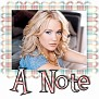 1A Note-carrie