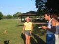 2005 Summer Series Picnic 046