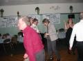 2006 Banquet 046