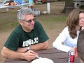 2006 Summer Series Picnic 015