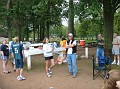 2006 Summer Series Picnic 041
