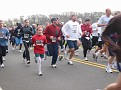 2006 Colonial Park Turkey Trot copyright thinnmann com 013