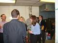 2007 Banquet 004
