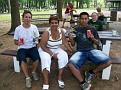 2007 Summer Series Picnic 32