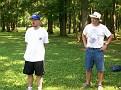 2007 Summer Series Picnic 43